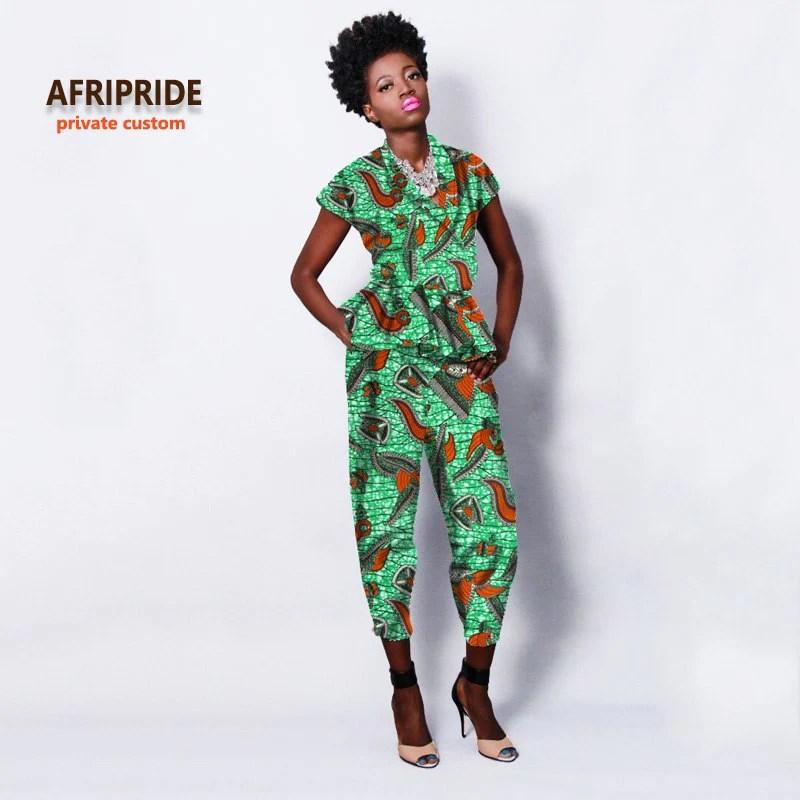 spring new fabric pattern