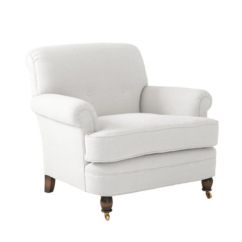 Duchess Chair