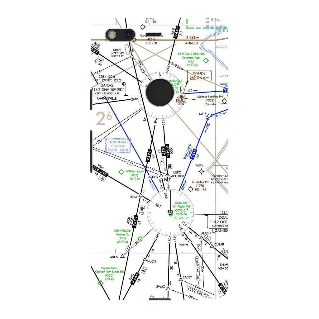 make your own phone case radarcontact [ 1024 x 1024 Pixel ]
