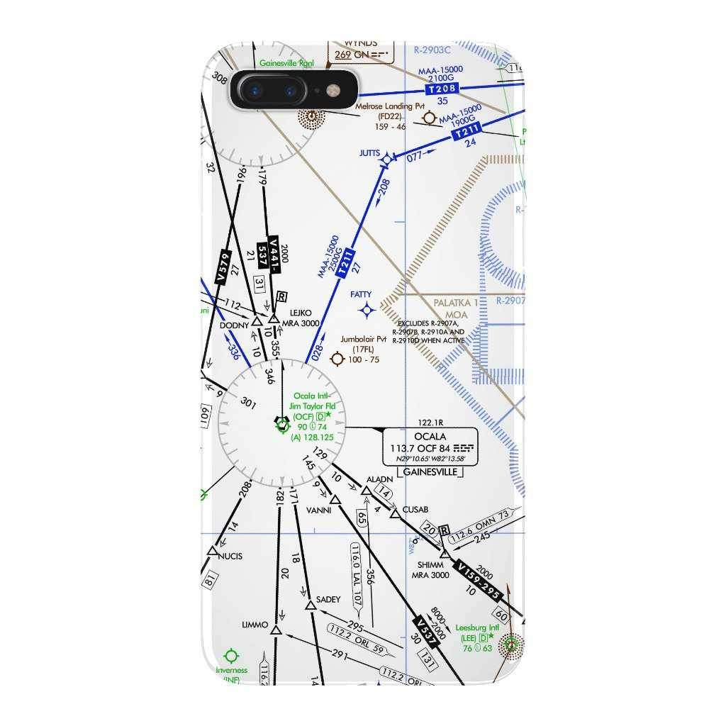 make your own airspace phone case radarcontact samsung 1159 cell phone diagram [ 1024 x 1024 Pixel ]