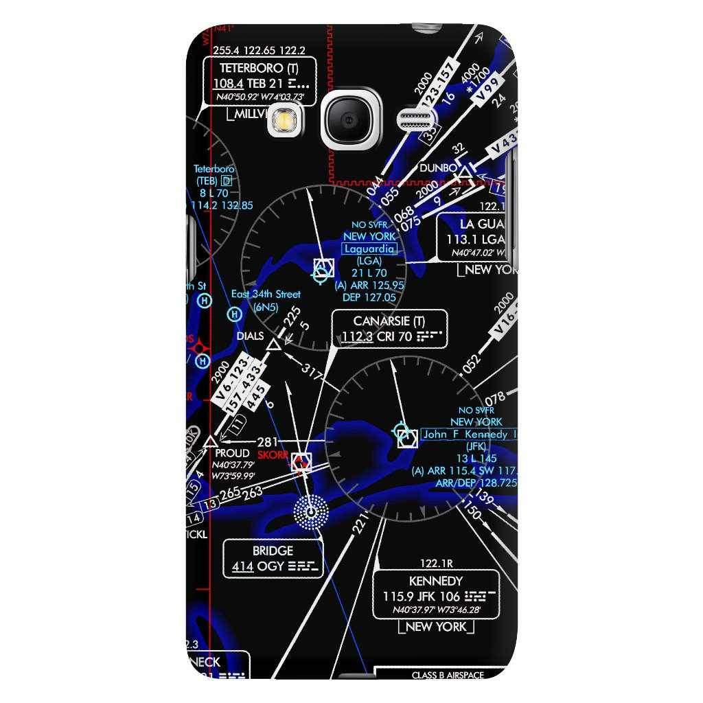 medium resolution of make your own airspace phone case radarcontact samsung 1159 cell phone diagram