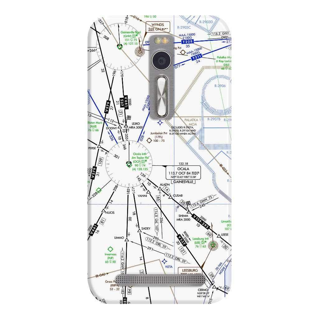 medium resolution of make your own phone case radarcontact