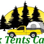 Truck Tents Suv Tents Vehicle Camping Tents At Truck Tents Canada