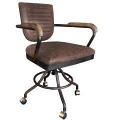 Office Chair Online Desk For Back Support Vintage Furniture