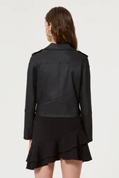 Patti Jacket