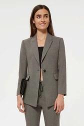Celia Jacket