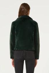 Henderson Jacket