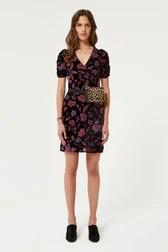 Arlette Dress