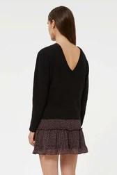 Tara Sweater