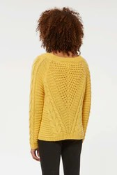 Juna Sweater