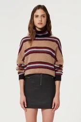 Ella Sweater