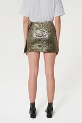 Augustina Skirt