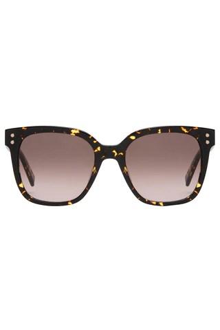 67b718435c2 Rebecca Minkoff US – Cyndi Square Sunglasses –  128.00