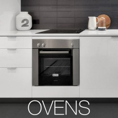 Kitchen Ovens Island With Leaf Appliances Hafele Home What Is A Without Its From You Are Able To Complete Your And Give It The Look Want