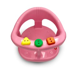 Bath Tub Chair For Baby Rental Chairs Sale Keter Bathtub Seat Pink Seats