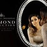 Impressions Vanity X Dress Your Place Diamond Collection Premium Illuminated Crystal Vanity Mirrors Impressions Vanity Co