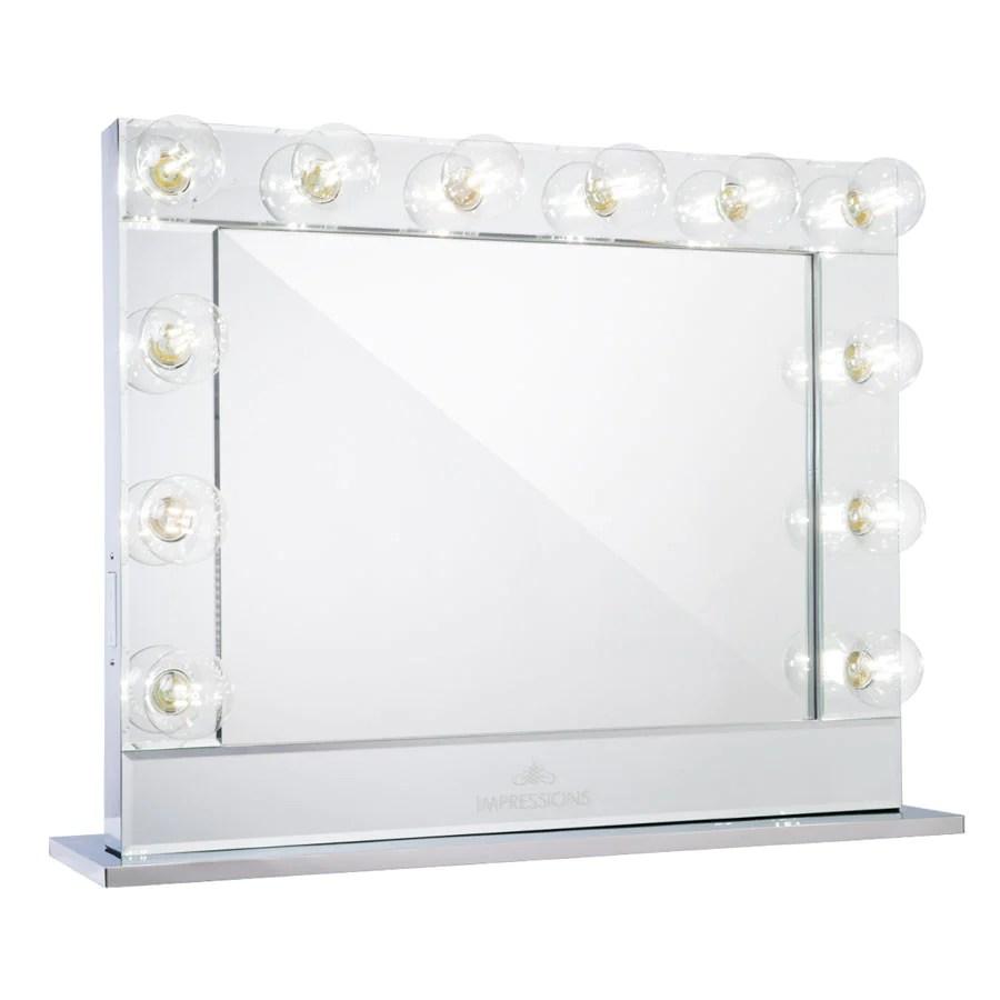 Led Centerpiece Lights