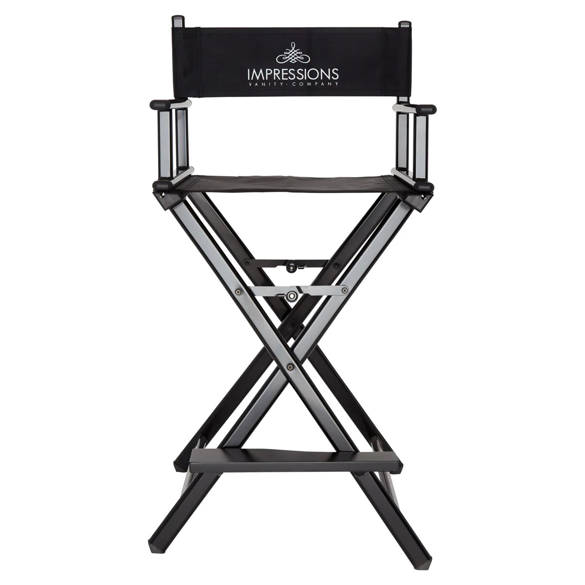 foldable professional makeup artist s chair
