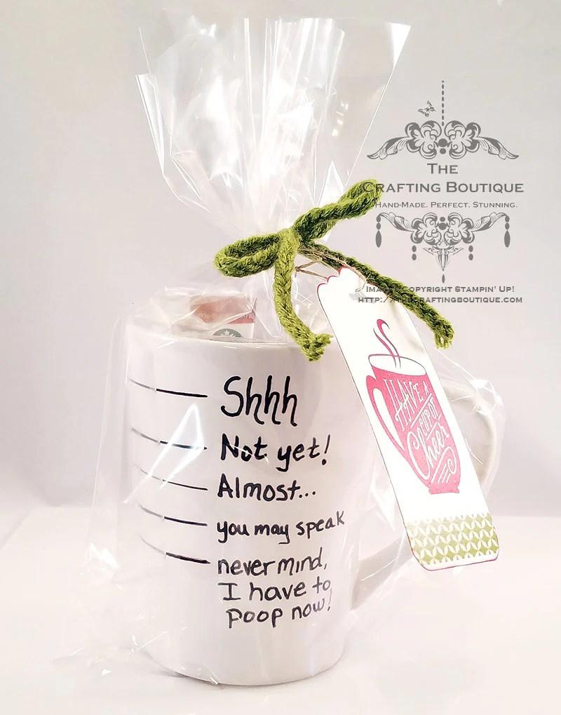 funny coffee mug gifts