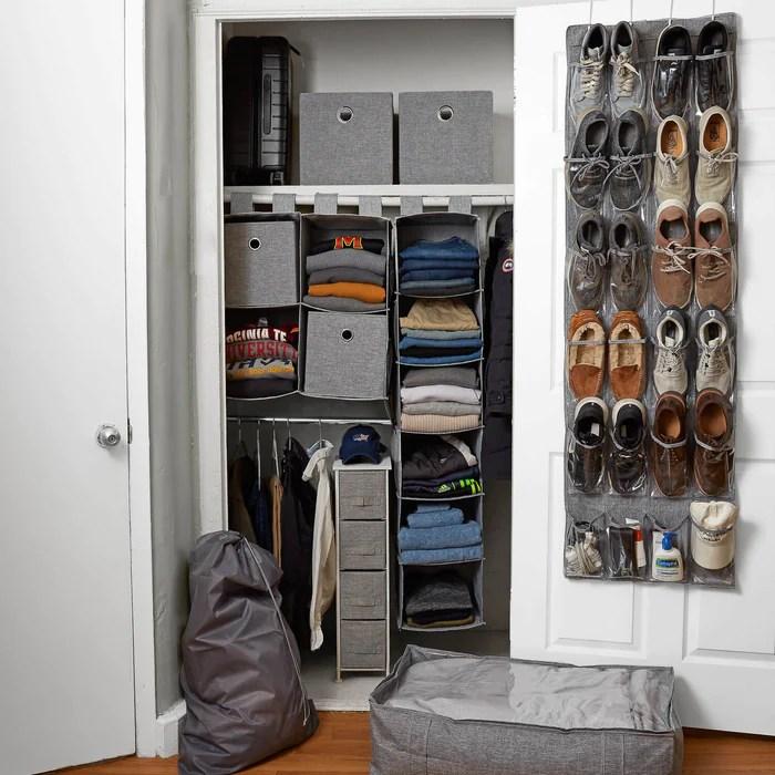room ideas for guys