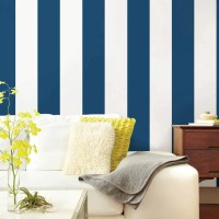 Stripe Wall Decals - [audidatlevante.com]