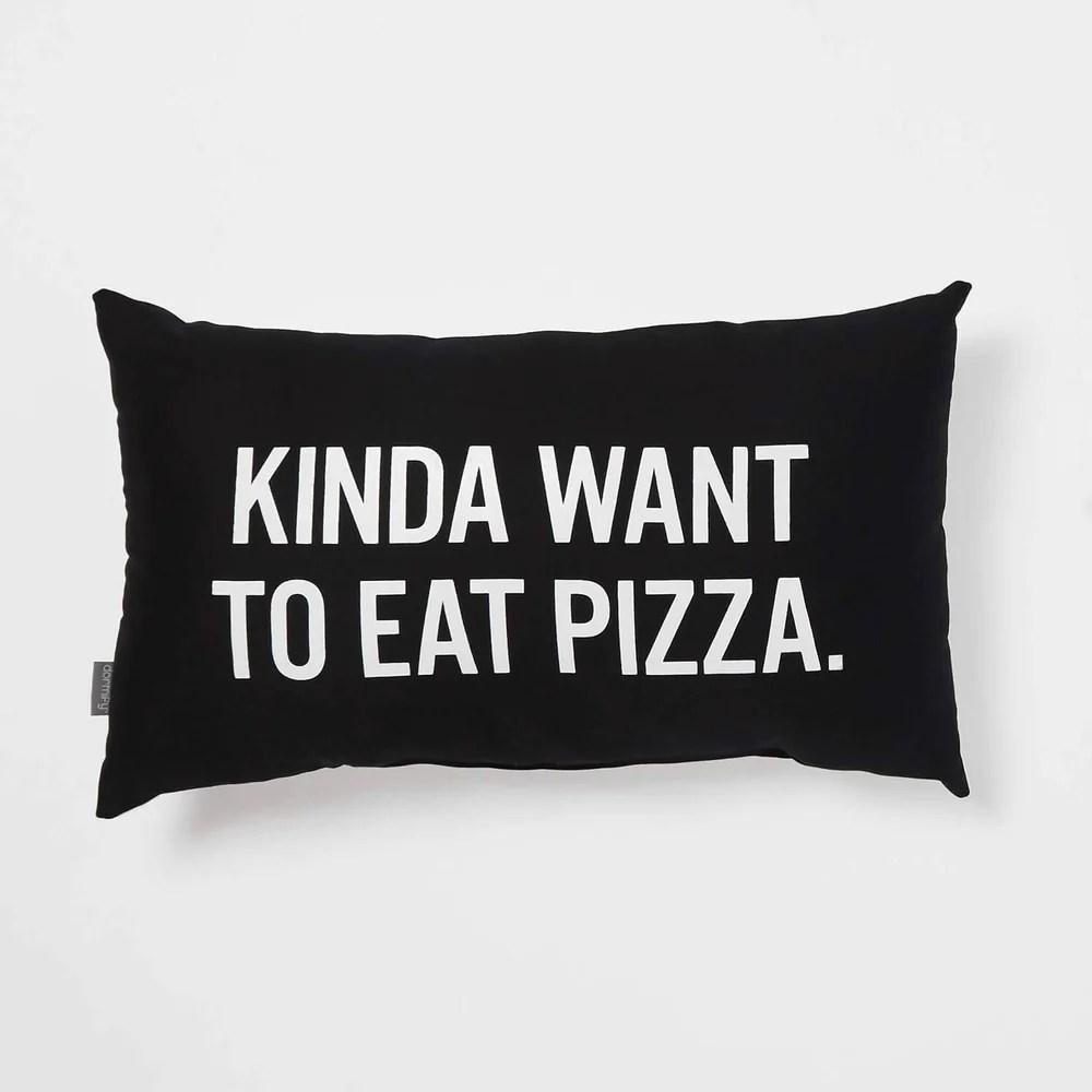 reversible workout eat pizza