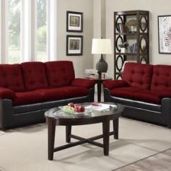Microfiber Sofas Pure Blisstm Quilted Sofa Throw U6700 Burgundy Love Seat Diamond Point Home