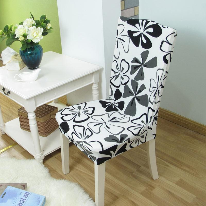 stretch dining chair covers kids play table and chairs cover machine washable inspirational clothing