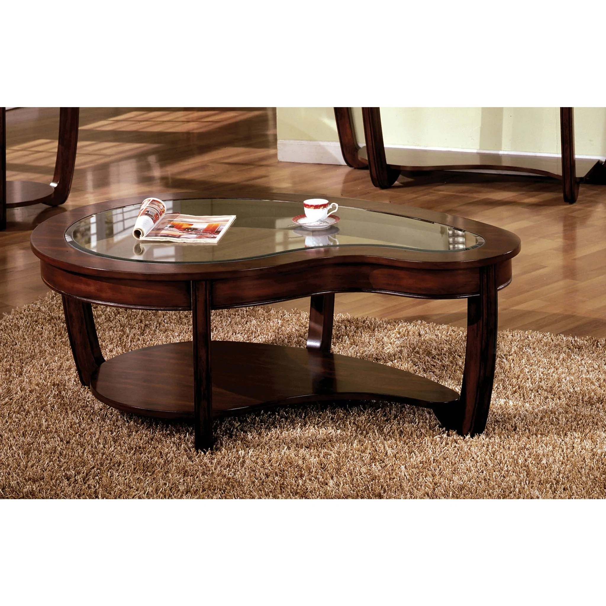coffee table direct