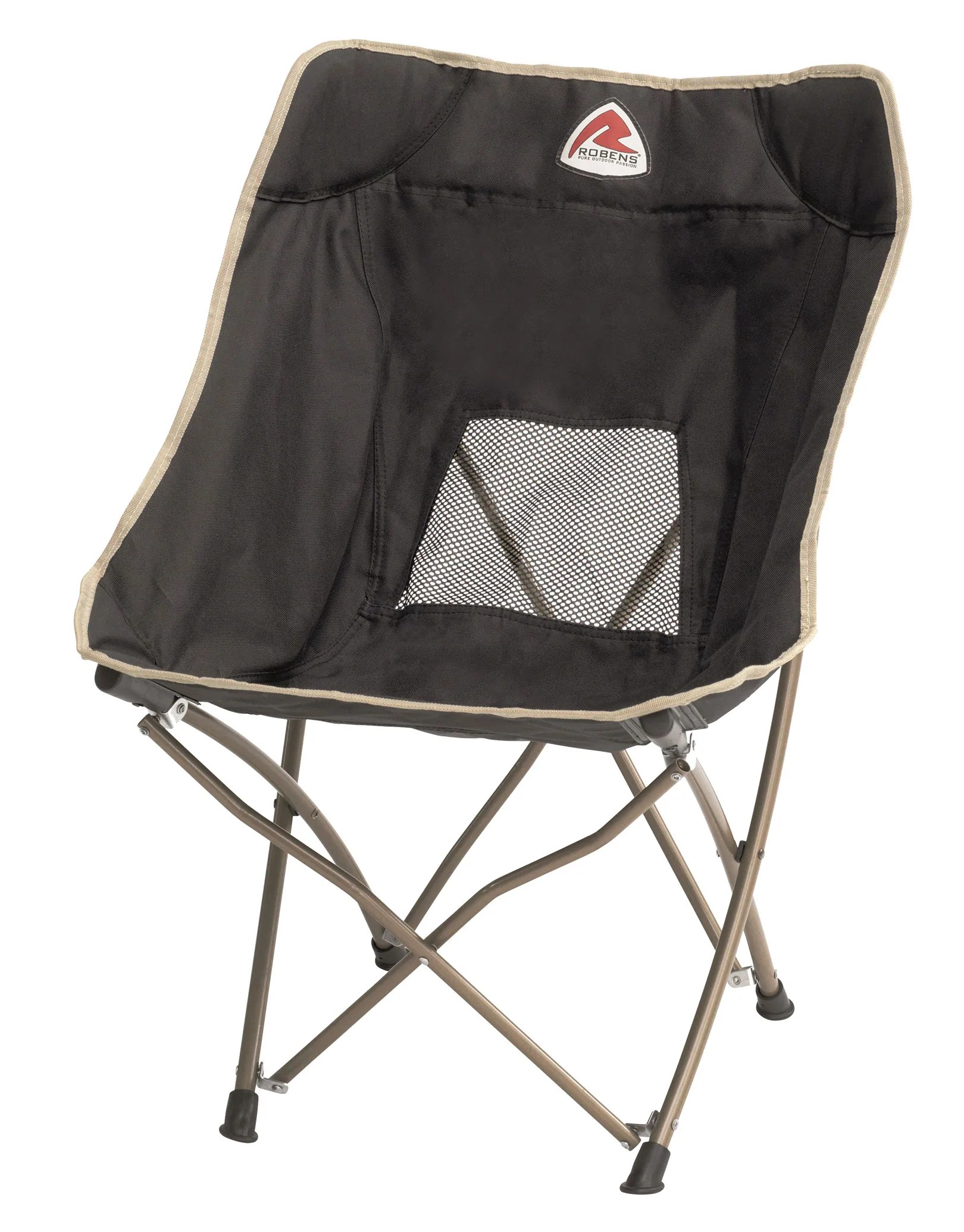 Sturdy Camping Chair Hawk Camping Chair