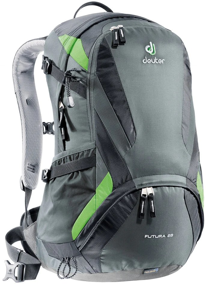 Deuter Futura 28 Pack AirComfort