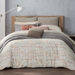 Terra Comforter Set Highline Bedding Co