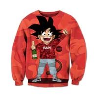 anime sweaters otakupicks