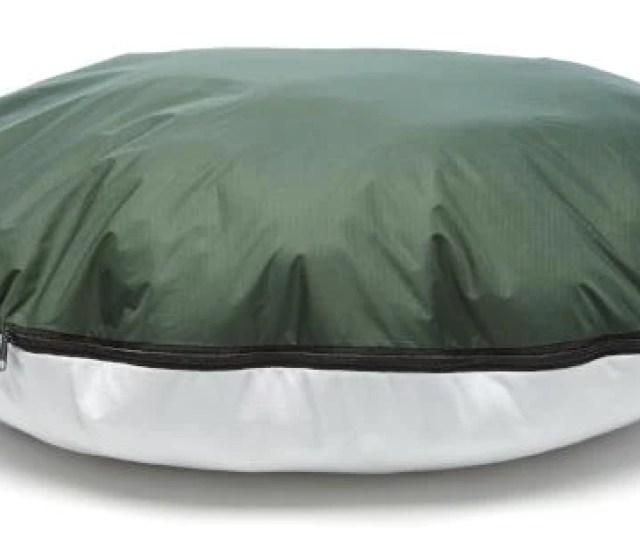 Nest Dog Bed Standard Center Cushion