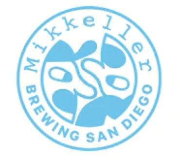 Mikkeller San Diego