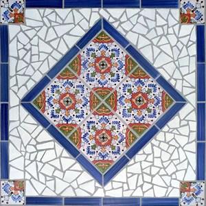 ceramic tile design ideas inspired