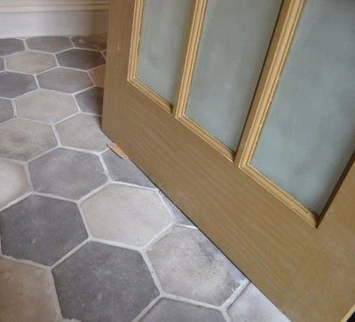 hexagon cement tile buying guide