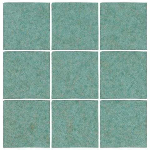 malibu field sea foam green matte 5503u ceramic tile