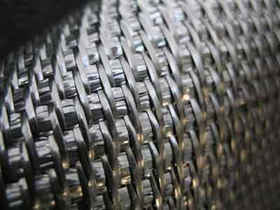 Mirafi HP270 Geotextile Fabric  15 x 300 Roll