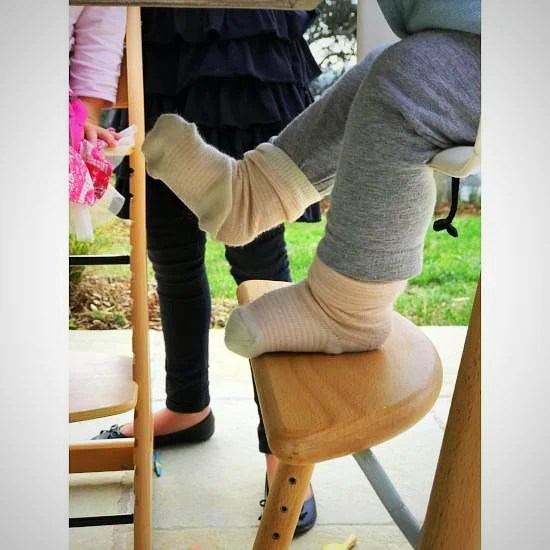 casual chairs nz modern brown leather recliner chair 2 evo highchair kiwi living