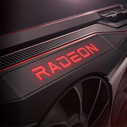 PowerColor Red Dragon Radeon RX 6800 XT RGB 16GB GDDR6 Gaming Graphics Card