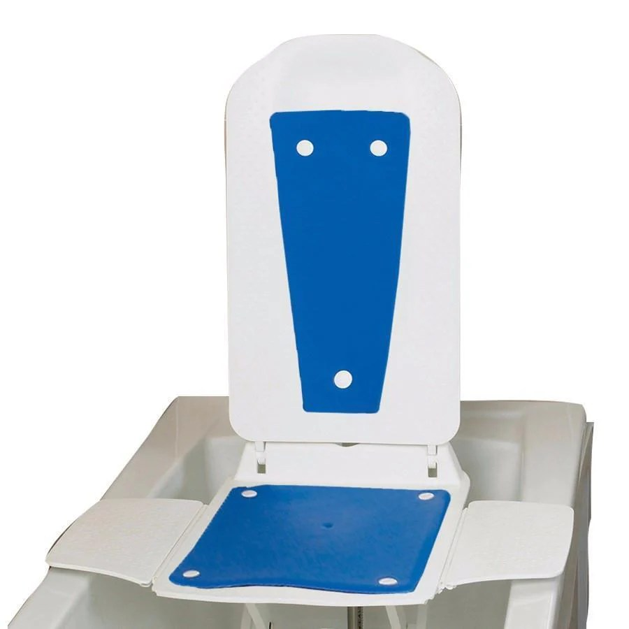 Bath Chair Lift Deltis Bathmaster Bathlift And Seat