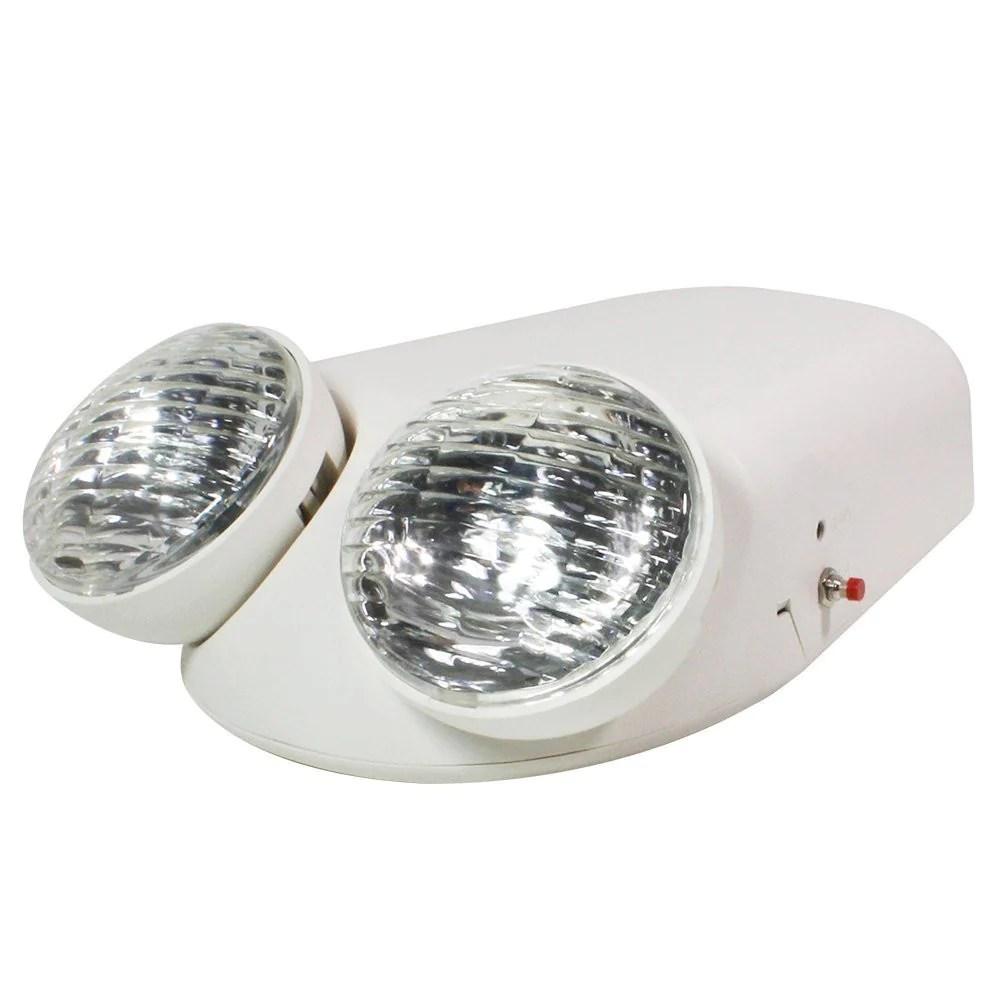 architecture emergency lighting fixture [ 1000 x 1000 Pixel ]