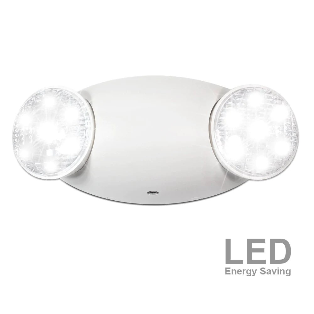 led bug eye led spot light emergency light [ 1000 x 1000 Pixel ]
