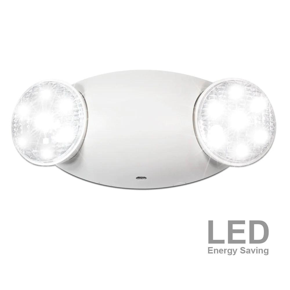 medium resolution of led bug eye led spot light emergency light