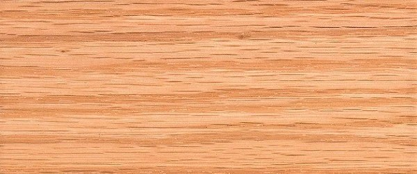 Red Oak Vs White Oak End Grain