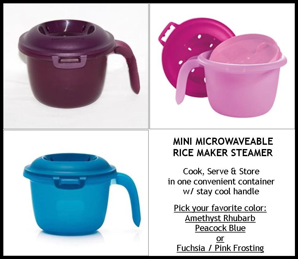 tupperware microwave pasta cooker