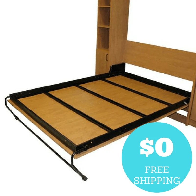 mattresses for sofa beds canada buy cushions foam murphy bed depot panel steel frame wall hardware kit