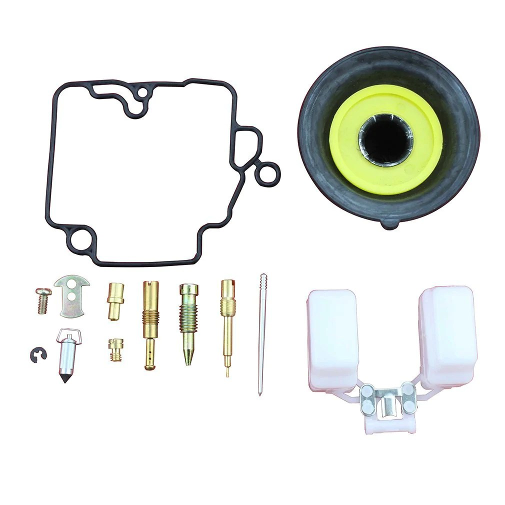 medium resolution of carburetor repair kit motorcycle go kart atv scooter dirt 49cc gas pocket bike wiring diagram 49cc scooter carburetor diagram