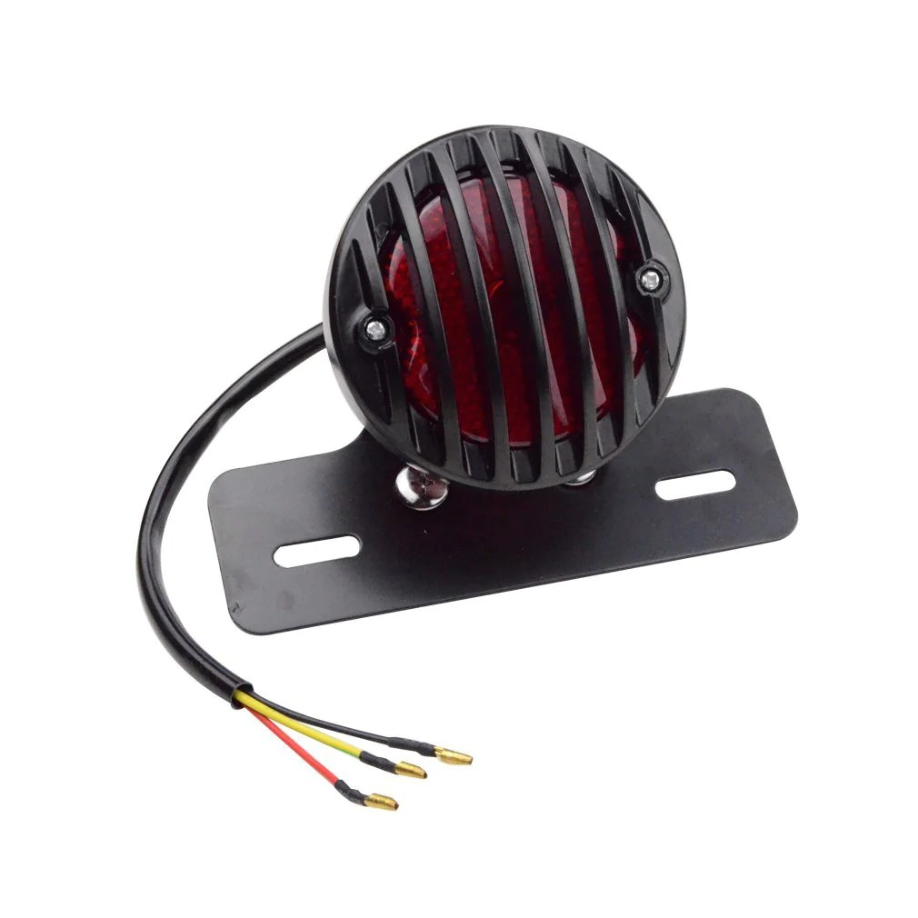 small resolution of indicator light motorcycle go kart atv scooter dirt bike goofit parts